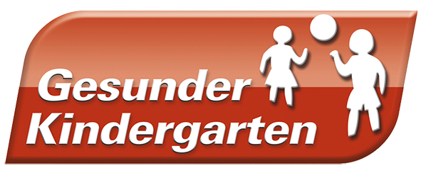 LOOe_Gesunder Kindergarten