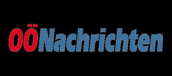 Logo Oö. Nachrichten
